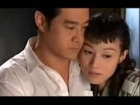 【床戏 吻戏】 初恋吻戏经典合集金在元 频道:激情