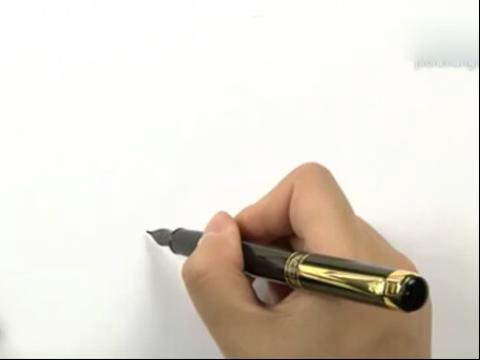 简笔画大全 幼儿画画教学