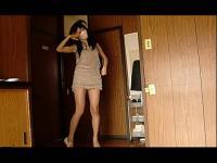 视频列表 【频道】丝袜美女