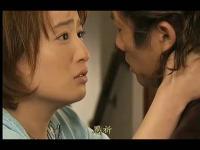 视频标签:美女吻戏床戏