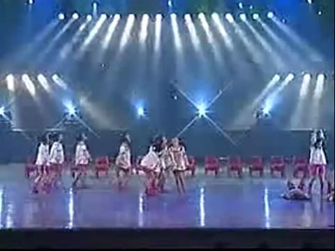 幼儿舞蹈视频 悄悄话 六一儿童歌舞