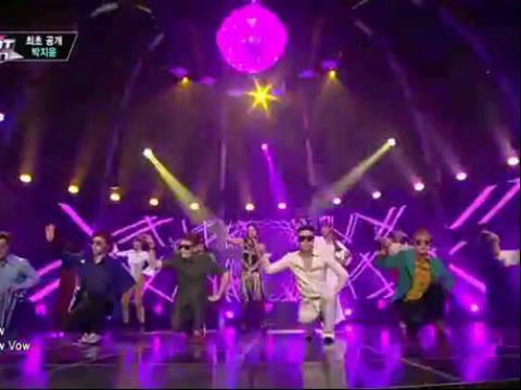 exo视频咆哮 exo咆哮小学生视频 exo视频咆哮 人气歌谣