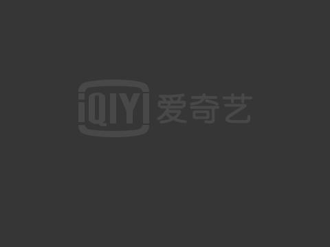 手工编织 织毛衣教程 网眼花的织法