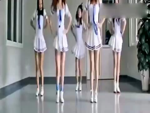 """舞蹈教学视频""""舞蹈教学"""""""