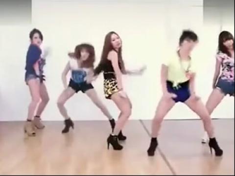 美女视频美女热舞高清