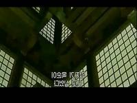 【吻戏床片段】喜爱夜蒲2