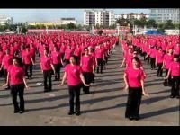 视频列表 【频道】广场舞视频全集