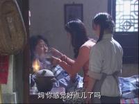 日本x级剧情片最新网址:bnxy.net-视频在线观看