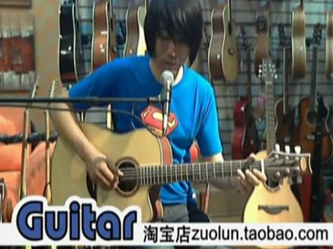吉他入门指法壁纸 吉他入门教学视频 二胡自学入门指法