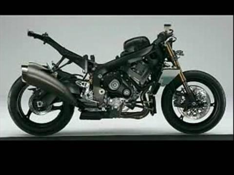 美女爱车 gsxr1000 k9摩托车跑车视频flv