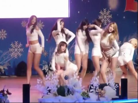 exo都有女朋�_suho like a cat|2016aoa和exo同台| exo, exo -k