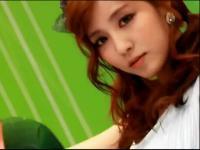 韩日美女舞蹈视频全收录
