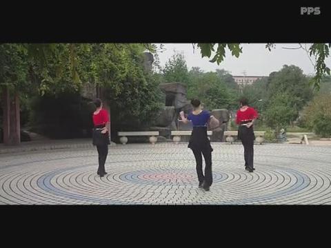 美久广场舞专辑 生活