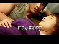 视频列表 【频道】热播电影吻戏床片段大全