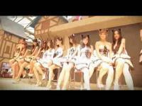 频道:《美女舞蹈来袭
