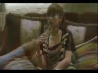 吻戏床视频大全频道