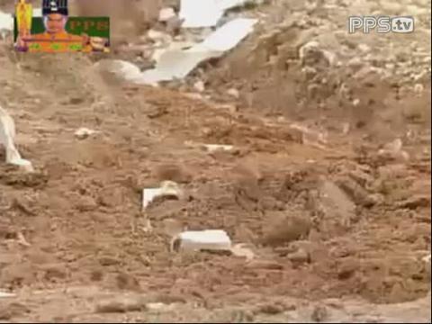 无敌僵尸王全集22第22集(林正英电视剧)图片