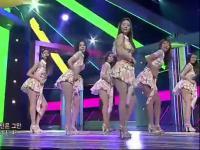 原创夜店现场美女热舞性感丰满美女韩国