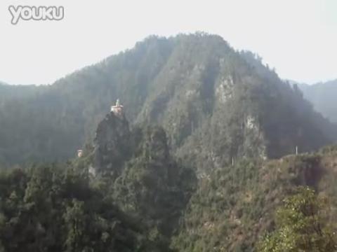 视频: 井冈山风景 - 在线观看