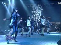 视频标签:美女第一次旋转亮点木马