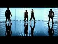 视频标签:美女鬼步舞鬼步舞