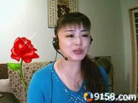 ┯男人和美女亲吻视频电影★小骚|逼q:2463977756