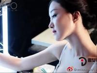 简介:美女视频
