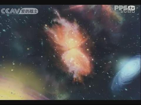 【星游记二的主题曲我想飞】 (分享自