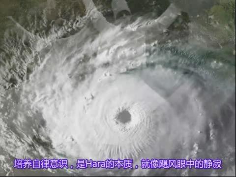 日本卫星拍地球素颜