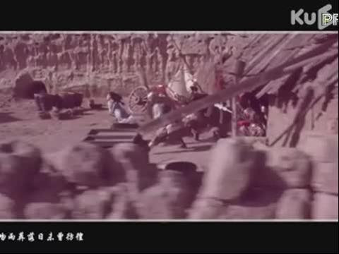 【难念的经 九十年代香港电影古装红颜】~~~~~~ (分享自