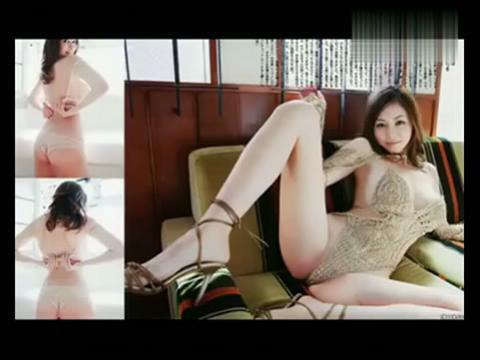 日本人体艺术视频 激情展示