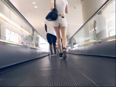 歌声里》   魏晨《封面恋人》与周董嫩模女友昆凌暧昧互动