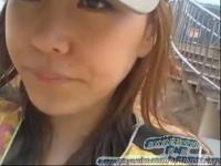 【青☆翼】韩国性感美女bj经典热舞12