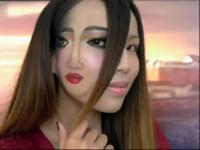 视频列表 【频道】美女