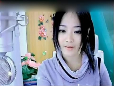 六间房美女秀场直播+服_务Φ41899156