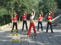 翘臀美女性感热舞 视频