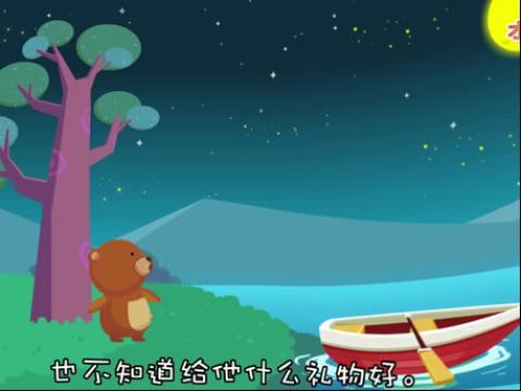 月亮姐姐讲故事「红帽」,图片尺寸:320×320,来自网页:http://www.