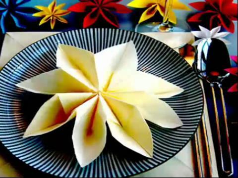 茉莉花的简笔画法 > 西瓜花式切法图解