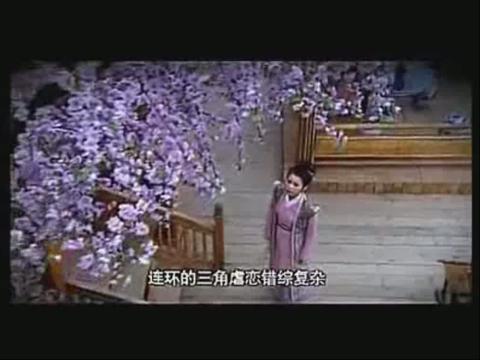 胡杏儿于波辣妈俏爸 杨紫彤虐心恋