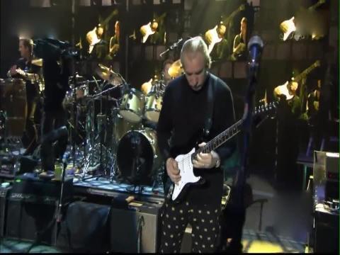 加州旅馆电吉他solo 加州旅馆木吉他solo 加州旅馆solo吉他谱