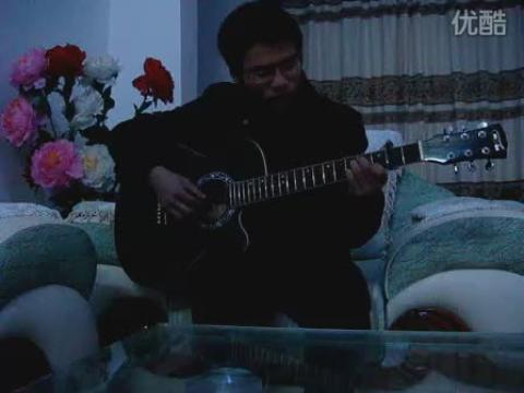笛子曲谱新月神话-星月神话吉他奏 星月神话吉他谱奏 星月神话笛奏 星月神话伴奏