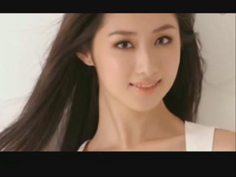 日本美女被图片丝袜美女被刺青美女露背写真
