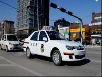 考驾驶证 学开车视频