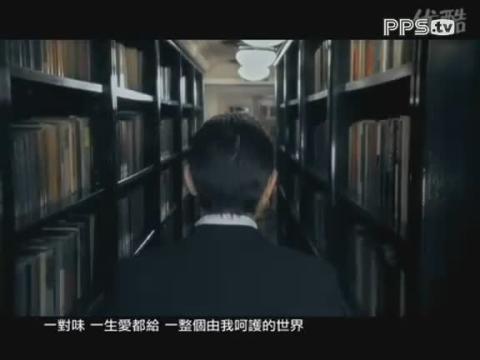 刘德华最新歌曲王达视频棋牌游戏真正免费的3D画面的游
