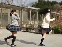 紧身裤美女萝莉热舞 频道:翘臀老师酒吧领舞教学