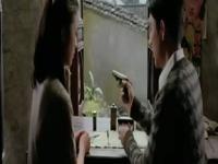 床戏吻戏视频大全 苏梅草地激情戏曝光