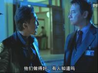 吴京 甄子丹/92:38 普通播放将视频添加到我的频道