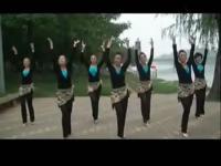 视频标签:广场舞美久广场舞印度美女印度