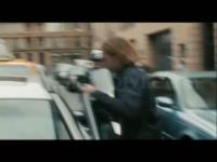 《僵尸世界大战》高清预告图片